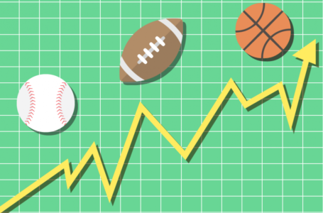 Reasons To Have The Right Pick And Make Money With A Sports Betting System