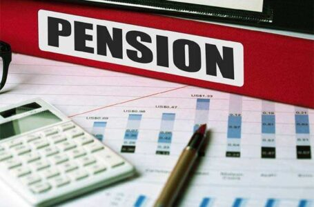 Pension Planning – Types and Importance of Pension Plan in India