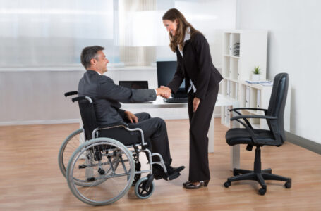 Top questions to ask before hiring a disability lawyer