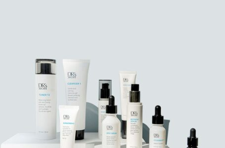 5 Secrets to Creating a Personal Care Product Line