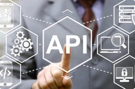 Understanding APIs and Their Value to Your Business