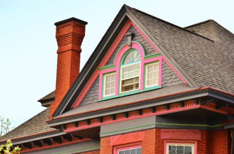 Perform Your Own Roof Inspection
