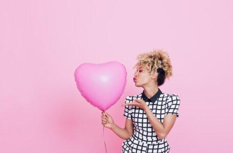 4 Romantic Ways To Celebrate Valentine's Day