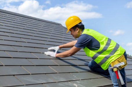 Why You Should Never Put Off Roofing Repairs