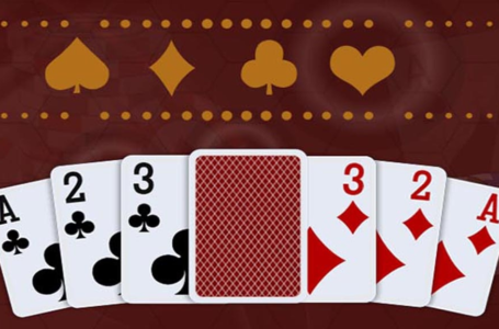 Common terminologies which every poker player should know