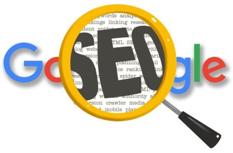Quick check – How do we measure our SEO optimization results?