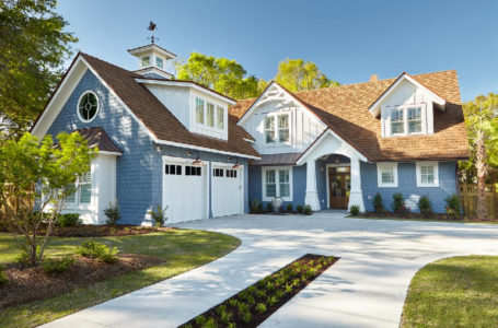 3 Ways To Add Value To Your Home