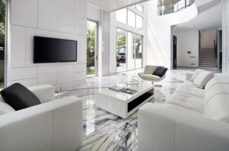 What the Professionals Offer Condominium Interior Design