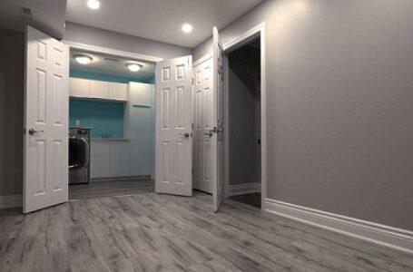 Laminate Flooring: Dos and Don'ts