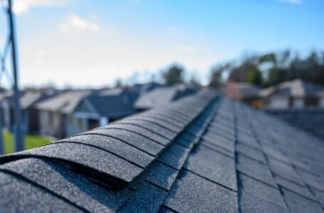 Signs It Is Time for a New Commercial Roof