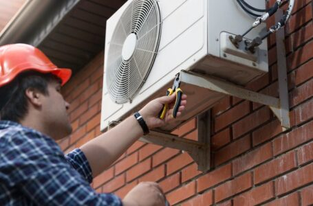 What Did You Require to Know Before Employing a Heating and Cooling Specialist?