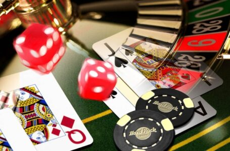 Fastest & Most Updated Live Togel Online
