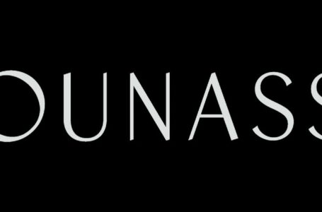 Instant Saving on Your Shopping Bill with Ounass Code
