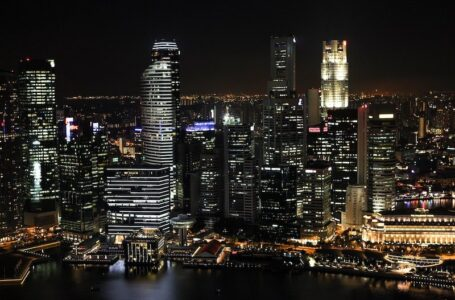 Surprising Benefits of Being a Permanent Resident in Singapore