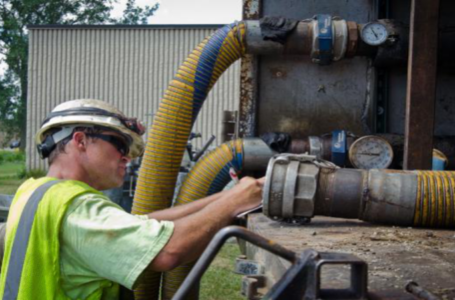 Find an Expert For Your Plumbing Pipe Lining Project