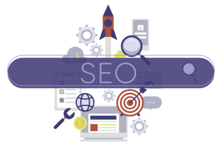 Is SEO Important?