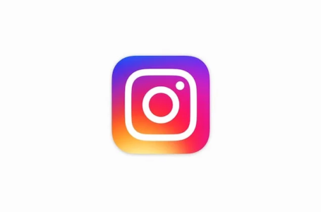 Why Some people Have More Followers and Comments on Instagram Than You