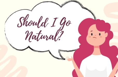 Here are Valid Reasons Why Try Natural Wellness Treatments