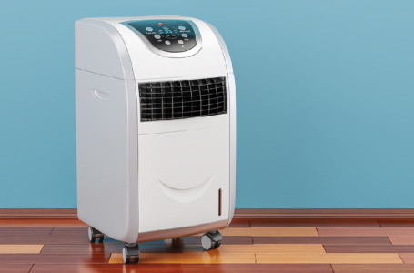 What are the Benefits of a Portable Air Conditioner Unit?