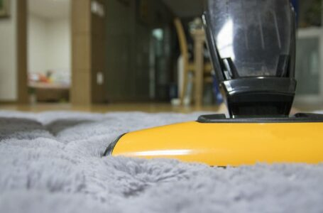 Trust a company offering professional cleaning services in Fredericksburg, with your luxury carpet!