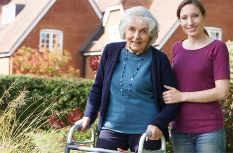 When You Should Seek Memory Care Treatment