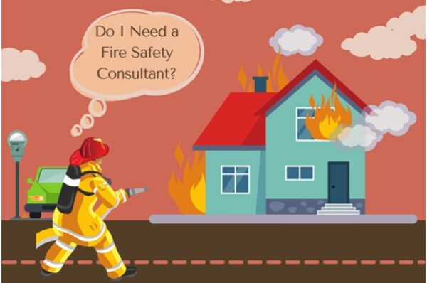 Here Are Some Tips on Your First Fire Consultant Partnership