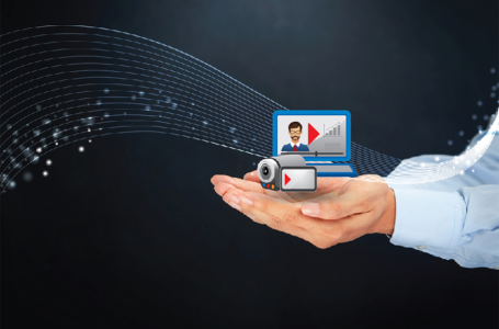 How Effective Video Marketing Can Upscale Your Business