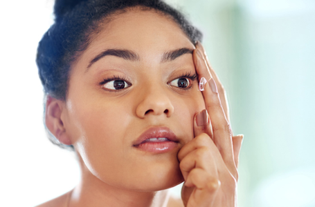 An Eye for An Eye: Tips to Remember For All Contact Lenses Wearer