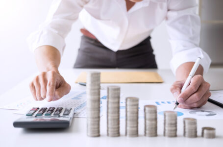 Why Would You Need an Accountant for Your Small Business?