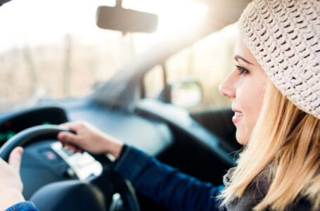 A Basic Guide to Auto Insurance Coverages