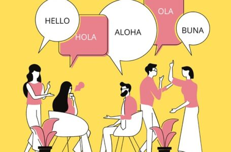 How Finding the Best Translation Company Builds Understanding