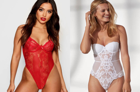 Essential Facts About That Bodysuits Women Needs to Know