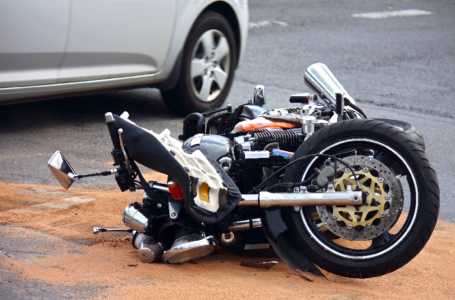 Why Hire A Denver Motorcycle Accident Attorney?