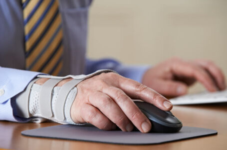 Questions to ask a workers' compensation lawyer in NJ