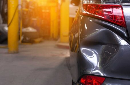 Easiest Solutions for Bumper Repair: What Is the Most Dependable Solution?