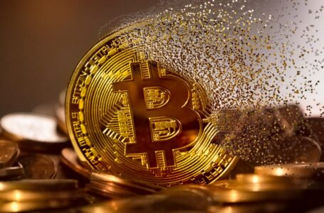 The Functionality of Bitcoin Currency and Casinos