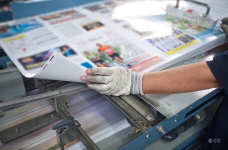 Tips For Selecting Online Printing Services