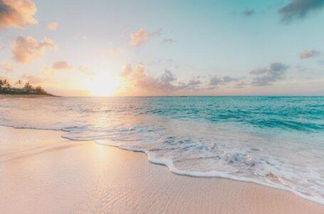 7 Beautiful Beaches to Visit in Makassar