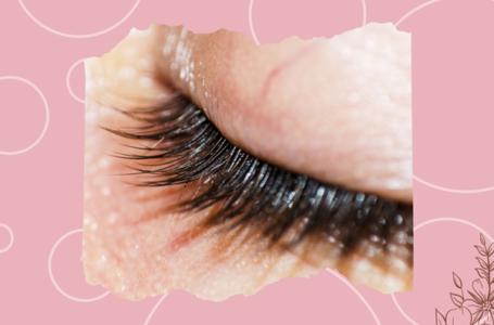 The Common Questions Asked About Eyelash Extensions