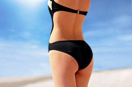 How To Prepare For A Brazilian ButtLift Procedure