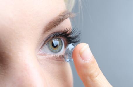 Understanding Laser Eye Surgery