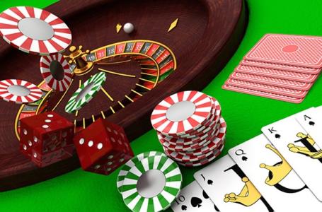 Benefits of using agenjudi bola in online betting