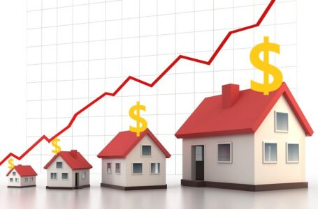 What Are The Considerations for A Good Real Estate Investment?