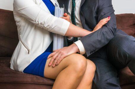 Sexual Harassment Attorneys against Retaliation at Queens