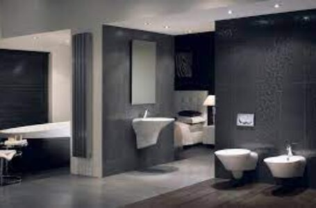 How to Buy the Best Bathroom Accessories?