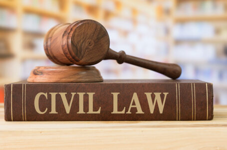 Questions for civil rights attorneys: Check the basics