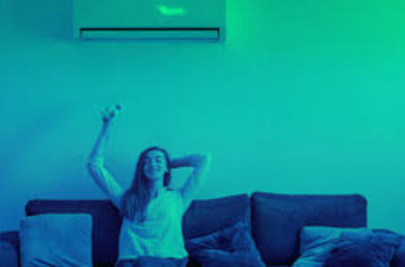 Top Ways You Can Improve Indoor Air Quality