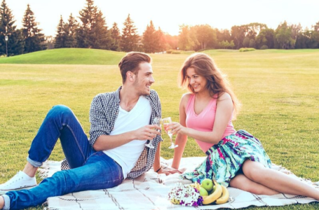 What To Look for Speed Dating During Summer in London?