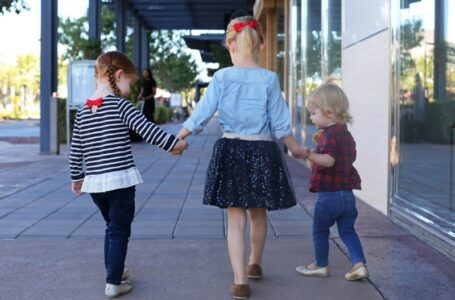 Want Your Kid To Have the Best Clothing? Here Are Your Chances