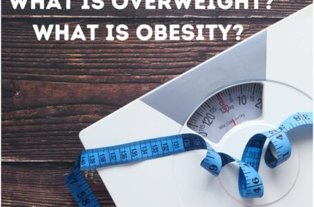 Weight Management   Its Importance and Health Risks